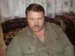 Камчатский бард - Алексей Бельдюгин